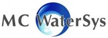 MC WaterSys
